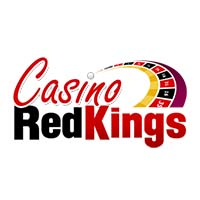 casino-redkings