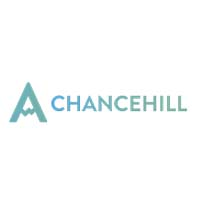 chance-hill