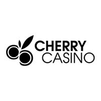 cherry-casino