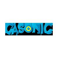 casonic