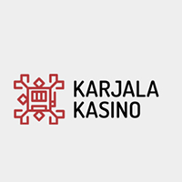 karjala-kasino