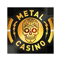 metal-casino