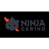 ninja-casino