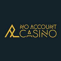 no-account-casino