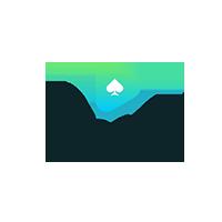 spela-casino-logo