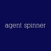 agent-spinner