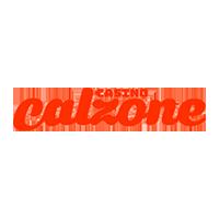 calzone-casino-logo
