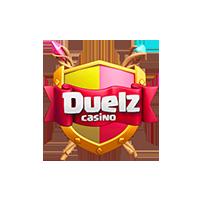 duelz-casino-logo