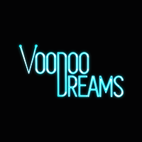 voodoodreams-logo